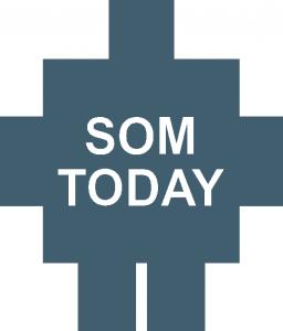 Logo Som Today