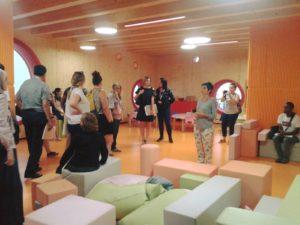 sumsic2017 social innovation community